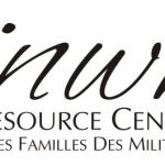 Wainwright Military Family Resource Centre