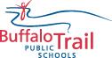 Buffalo Trail Public Schools