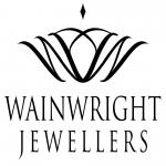 Wainwright Jewellers