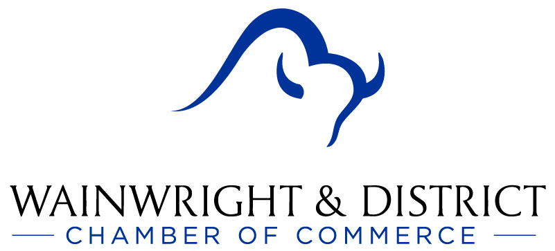 Wainwright & District Chamber of Commerce