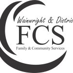 Wainwright & District Family & Community Services