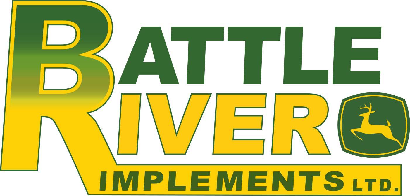 Battle River Implements Ltd.