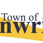 Town of Wainwright
